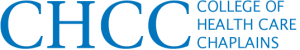 College of Healthcare Chaplains logo